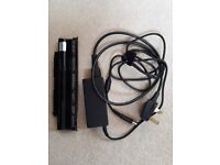 Laptop Battery and charger for Dell