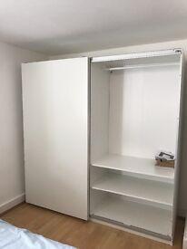 IKEA, John Lewis, Next, Argos furniture assembling service Surrey, London