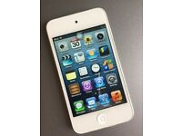 iPod 4 touch 8GB