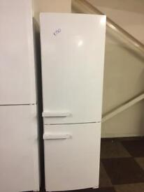 MIELE FRIDGE FREEZER IN GREAT CONDITION- WITH GUARANTEE- PLANET 🌎 APPLIANCE