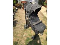 Joie pushchair for sale