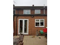 2 Bedroom House Slough