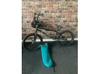 Selling we the people bmx
