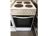 Swan Electric Cooker Tatty Condition but Fully Working Order Just £20 Sittingbourne