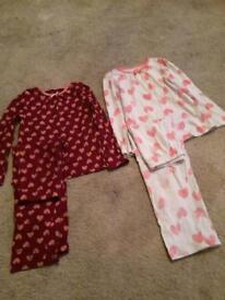 Girls bundle 5-6