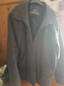 Mens Oneill jacket size xl