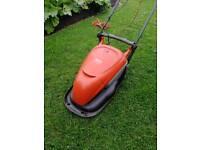 Grass cutter, flymow 300