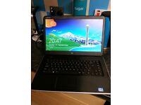 Brand new Dell vostro 2520 i3 processor fast laptop
