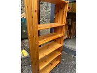 Shelf's