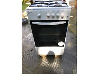 Flavel gas cooker good condition