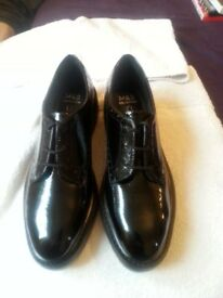 ladies size 6 marks and spencers shoes size 6