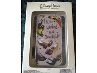 Brand new IPhone 5/5s Disney phone cover