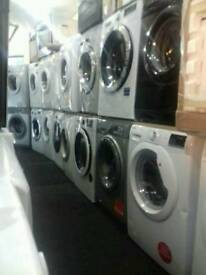 SALE OM TODAY cheap washing machines on sale start £79.99