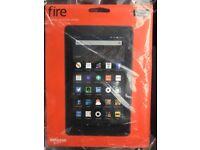 Kindle Fire 5th Gen 8GB