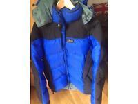 RAB Artic Jacket