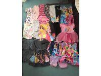 Baby girls 18-24 months girls bundles