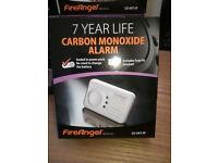 Carbon Monoxide Alarms (FireAngel) 9 available