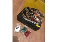 Nike Air Max 1 Atmos Animal Pack - Size 7