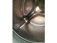 Beko WM 74155 LW washing machine - Like New