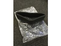 Yanmar 6lp Air Filter