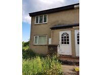 1 BEDROOM !! BOND REQUIRED !! NO DSS !! £95 P/W