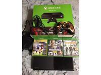 Buying CHEAP Xbox one Redditch/Birmingham Area