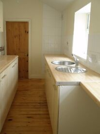 2 Bedroom House to let in Coxhoe, County Durham