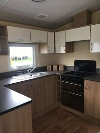 Beautiful 3 Bed ABI The Pad for Sale on Shurland Dale Holiday Park, Eastchurch Kent