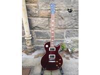 1990 Gibson Les paul standard STUNNING