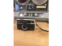 Kodak 'instamatic' Camera 56x