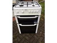 Excellent Gas Cooker