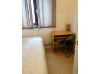 AMAZING SINGLE ROOM IN MILE END, ZONE 2