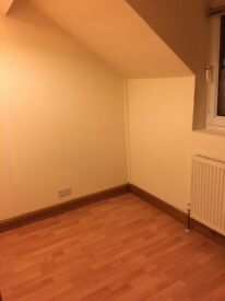 Double room with en suite £400pcm all bills inc except electric.