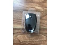 Acer wireless optical mouse AMR510