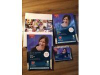 BPP ACCA F6 Books