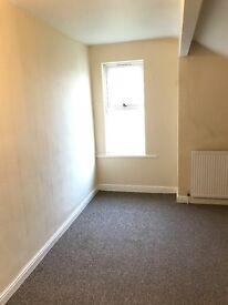 2 Bedroom End Terrace recently refurbished Bramley/ Leeds