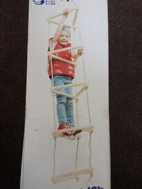 climbing frame children boys girls tree wendy play house swing seesaw kids garden little tikes gym
