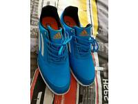 Adidas golf shoes size