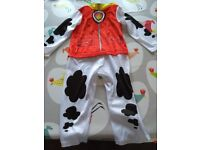 Baby/toddler dress up clothes