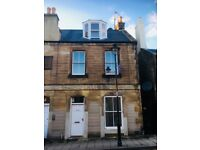 1 Bedroom flat for sale, Gorebridge, Midlothian