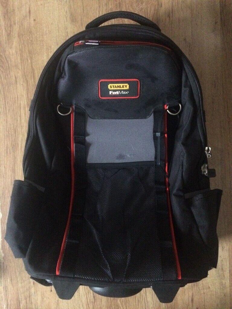 Flightcase, Briefcase Heavy Duty Leather Case Handle