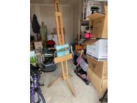 Artist Easel for sale