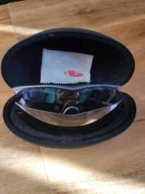 Oakley Sunglasses / Ski glasses