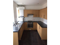 2 Bed House to rent in near MK2 3QT