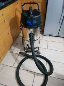 Kerstar KV45 Vacuum cleaner