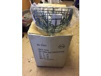 25 x 14 inch Hanging baskets (brand new)