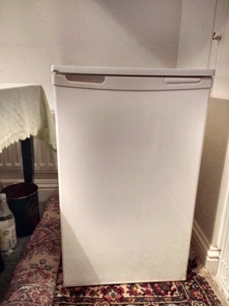 £30 !Bargain! - New Fridge - Collection Only