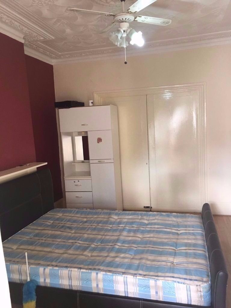 Newly Refurbished Two Bed House in Dagenham