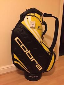 Golf Bag - Limited Edition Cobra US Open