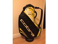 Golf Bag - Limited Edition Cobra US Open